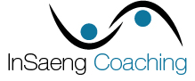 Insaeng Coaching